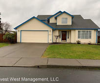 13504 NE 5th Ct, Chinook Elementary School, Vancouver, WA