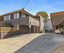 6542 Waldo Ave, El Cerrito, CA