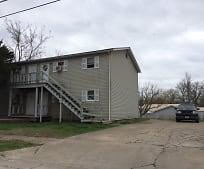 205 W Illinois Ave, 62918, IL