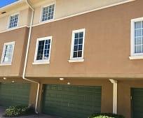 2971 NE 185th St, Aventura, FL