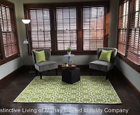 pet friendly apartments for rent in murray ky pet friendly apartments for rent in