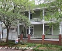 305 W Duffy St, Victorian District West, Savannah, GA