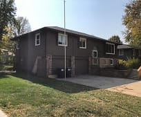 11705 Meredith Ave, Northwest Omaha, Omaha, NE