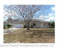 3973 Lime Tree Ln, Laurel Meadows, Bartow, FL
