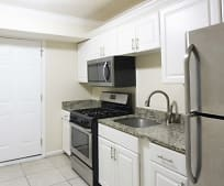 Kitchen, 717 Shawmut Ave