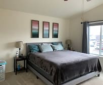 Bedroom, 5656 Alora Loop