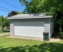 103 12th Ave N, Saint Cloud, MN
