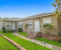 5926 S Fairfax Ave 5926, View Park-Windsor Hills, CA