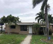 7371 Cleveland St, Boulevard Heights, Hollywood, FL