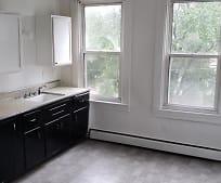 Kitchen, 30 Merritt Ave