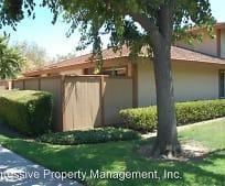 2152 Poppy Dr, Laurelwood, Tustin, CA