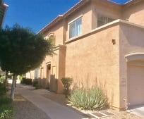 805 S Sycamore 218, Fiesta, Mesa, AZ