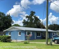 1816 SW 7th St, Ocala, FL