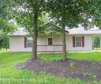 4576 W Red Rock Rd, Moberly, MO