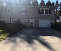 7639 Lakewood Dr, Fairview Elementary School, Fairview, PA