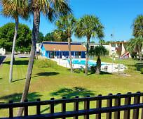 300 Miracle Strip Pkwy SW, Santa Rosa Beach, FL