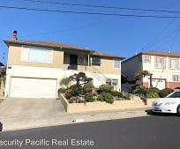 1744 Wesley Ave, El Cerrito, CA