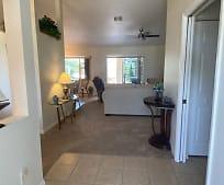 450 Sharon Cir, Port Charlotte, FL