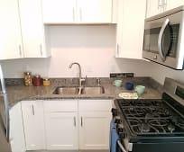 Kitchen, 476 Terrace Blvd