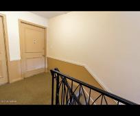 Bedroom, 808 Highwood Dr