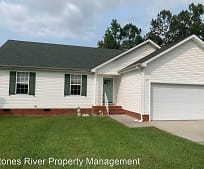 Apartments for Rent in Manchester, TN - 109 Rentals ...