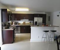 Kitchen, 1556 SW 5th Pl