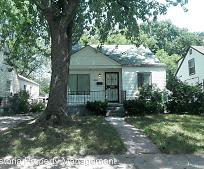 20108 Ferguson St, Greenfield, Detroit, MI