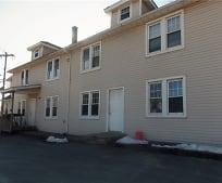 Building, 4104 NY-52