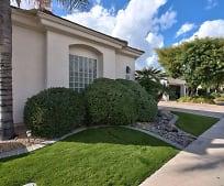 9438 N 115th St, Stonegate, Scottsdale, AZ