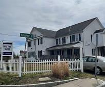 85 Main St, Chatham, MA