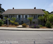 343 Lighthouse Ave, Pacific Grove, CA