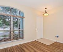 4906 SW 155th Terrace, Riviera Isles, Miramar, FL
