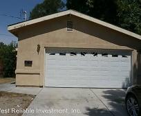 1053 N Wilson St, 92411, CA