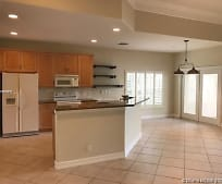 11289 NW 65th Manor, Westglades Middle School, Parkland, FL