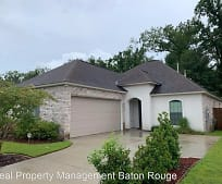 8122 Seville Ct, Mayfair, Baton Rouge, LA