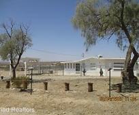 71567 Winters Rd, Twentynine Palms Base, CA