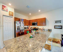 252 SE 32nd Ave, Oasis, Homestead, FL