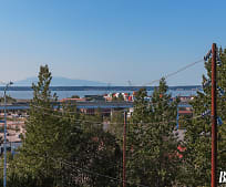 201 Barrow St, Anchorage, AK