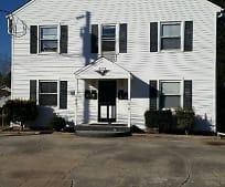 513 E 14th St, Fairmont, NC