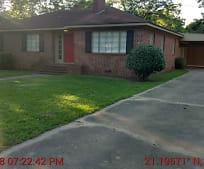 159 E Lincoln Ave, Lyons, GA
