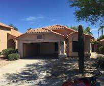 7538 W Kimberly Way, Cholla, Glendale, AZ