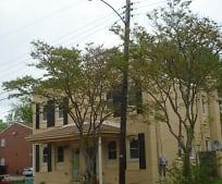 1246 Courtney Ave, Brambleton, Norfolk, VA