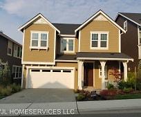 23818 SE 45th Terrace, 98029, WA