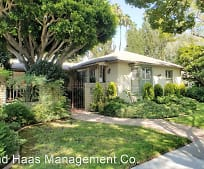 5601 E Daggett St, Palo Verde, Long Beach, CA