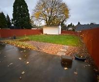 5015 S Asotin St, Angelo Giaudrone Middle School, Tacoma, WA