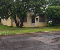 429 N Barstow St, Eau Claire, WI