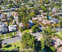 102 Parkwood Dr, Loma Linda, CA