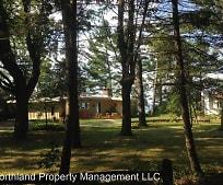 8885 Birchview Dr, Williamsburg, MI