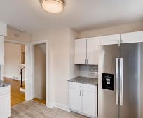 Kitchen, 1022 Richard Ave