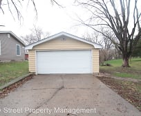309 28th Ave, East Moline, IL